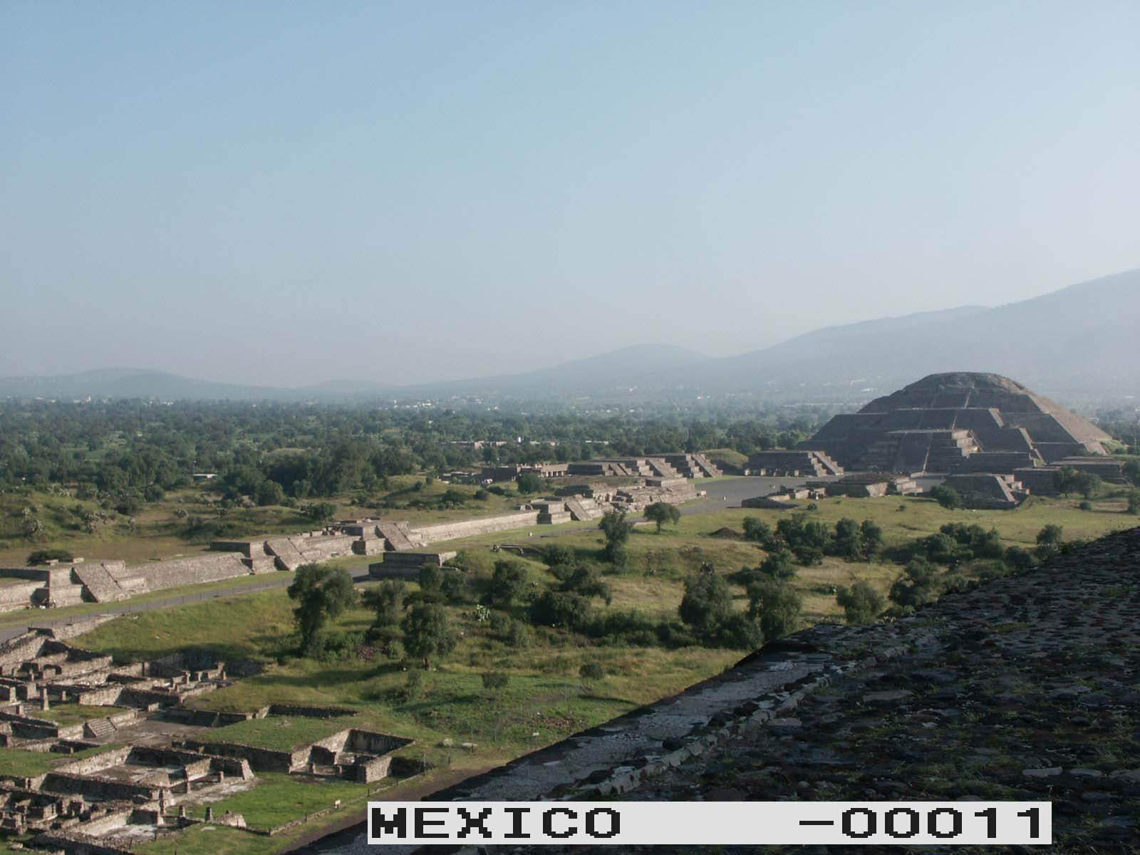 MEXIQUE-2004-010