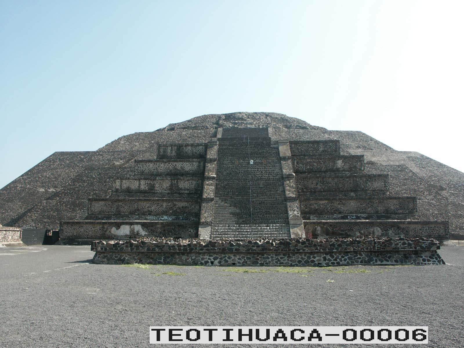 MEXIQUE-2004-032