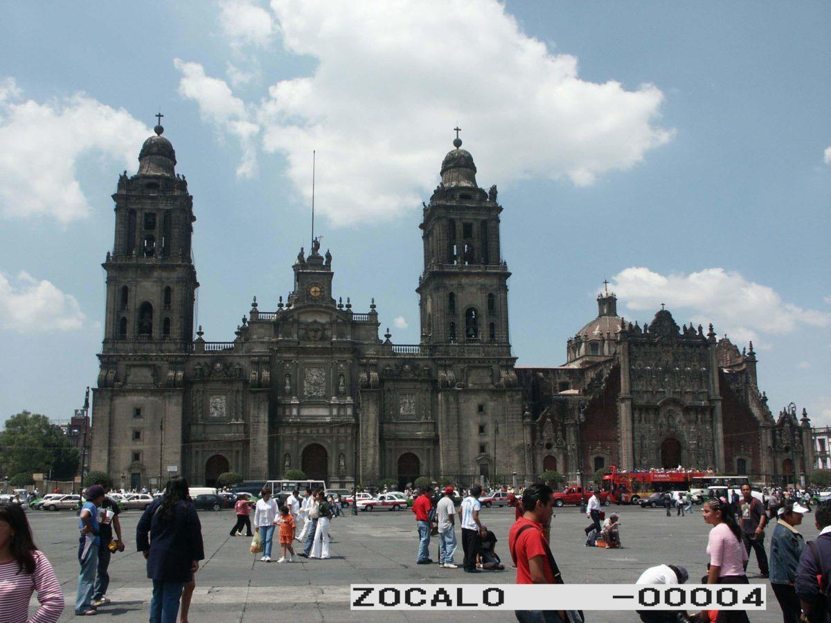 MEXIQUE-2004-052-e1490620378977