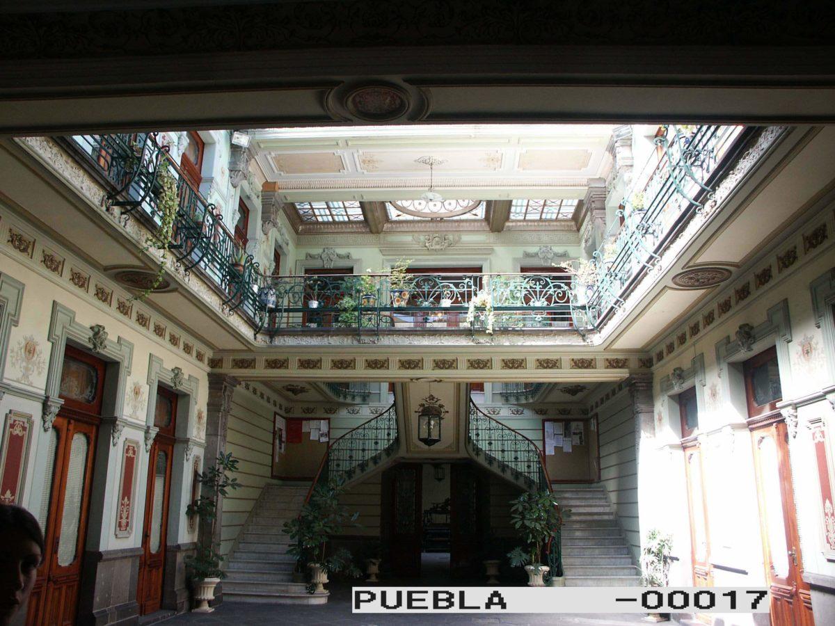 MEXIQUE-2004-093-e1490620383618