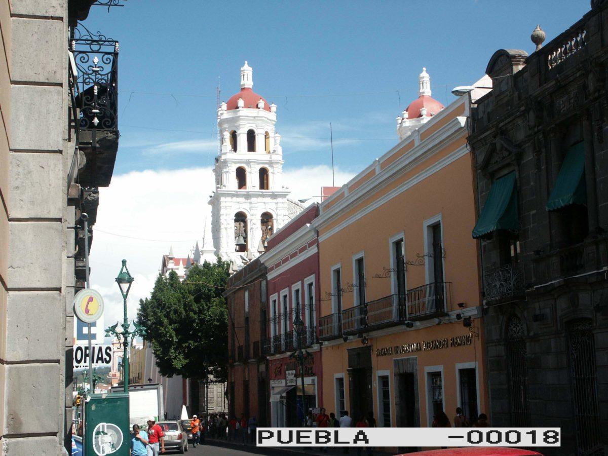 MEXIQUE-2004-094-e1490620255190
