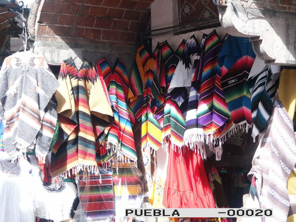 MEXIQUE-2004-096-e1490620262852