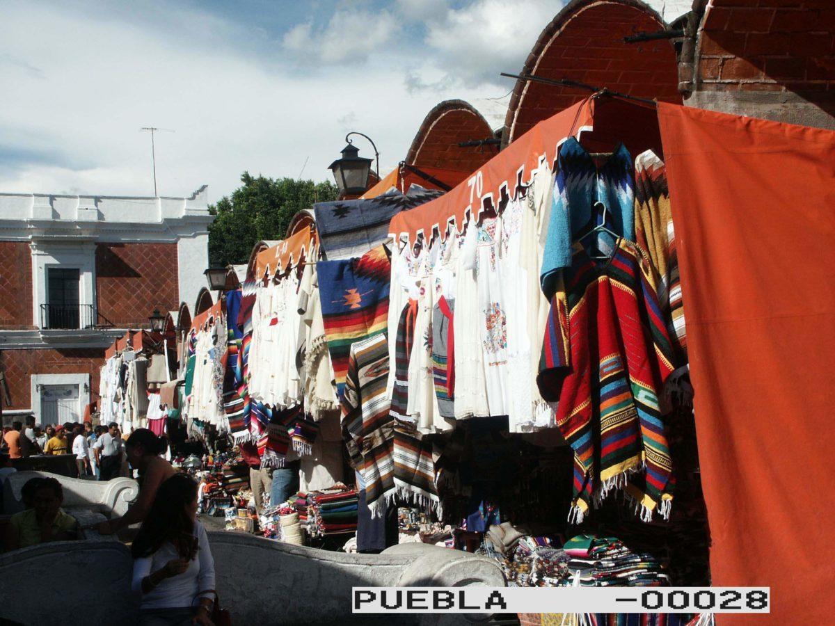 MEXIQUE-2004-104-e1490620267151