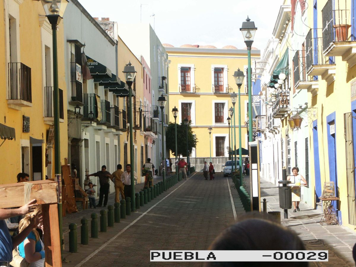 MEXIQUE-2004-105-e1490620272358