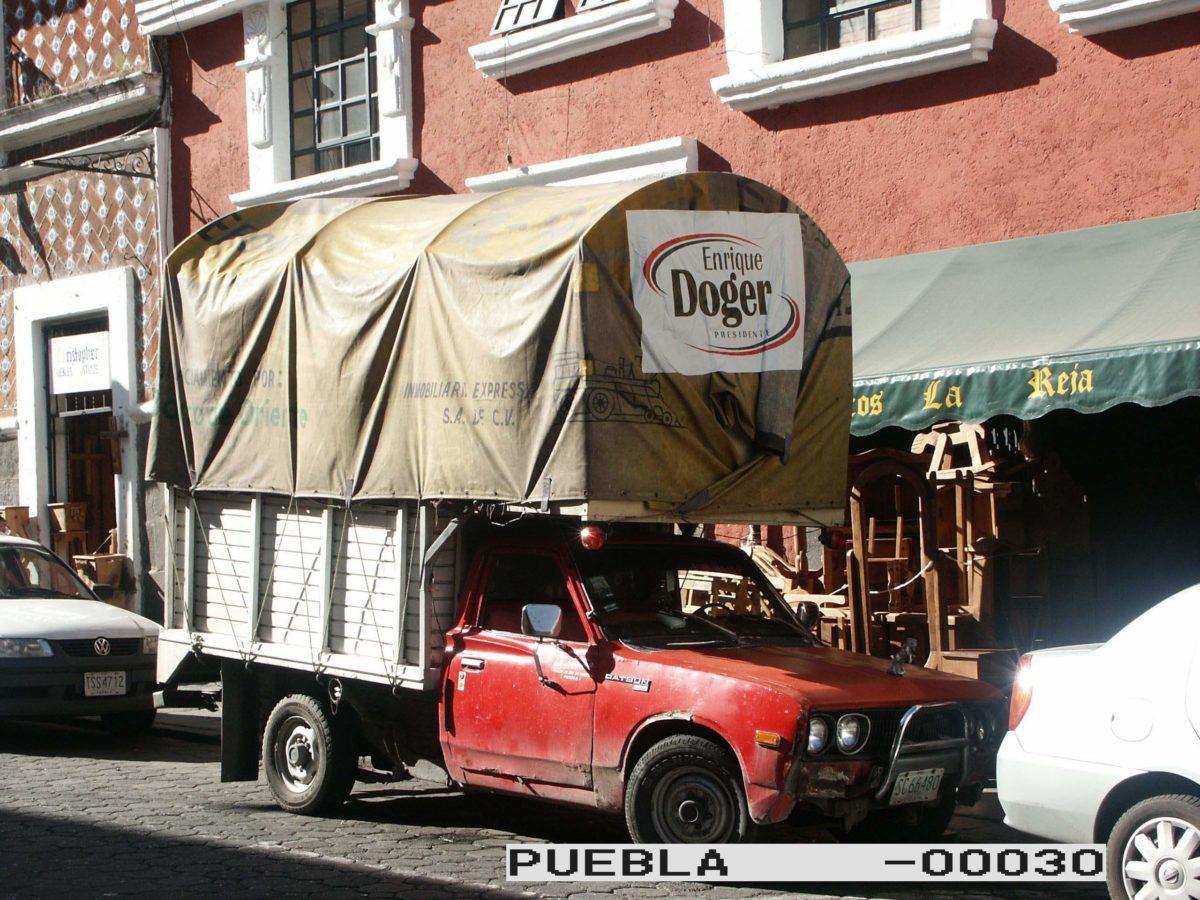 MEXIQUE-2004-106-e1490620279798
