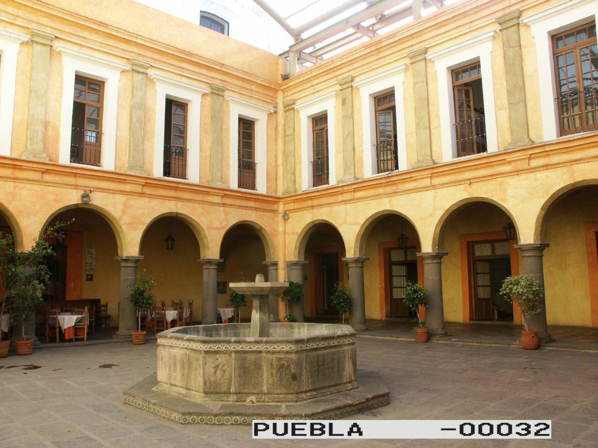 MEXIQUE-2004-108-e1490620284113