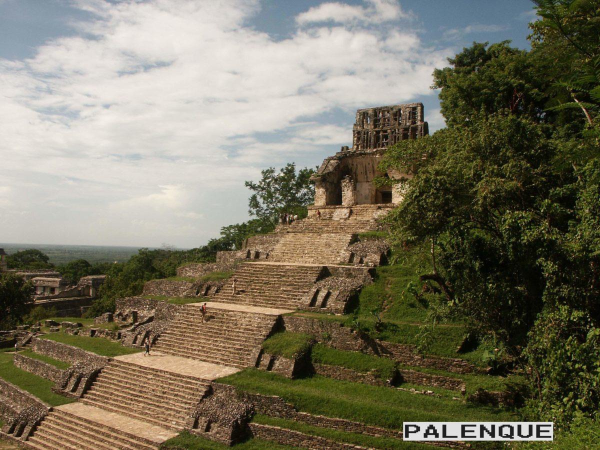 MEXIQUE-2004-377-e1490620301390