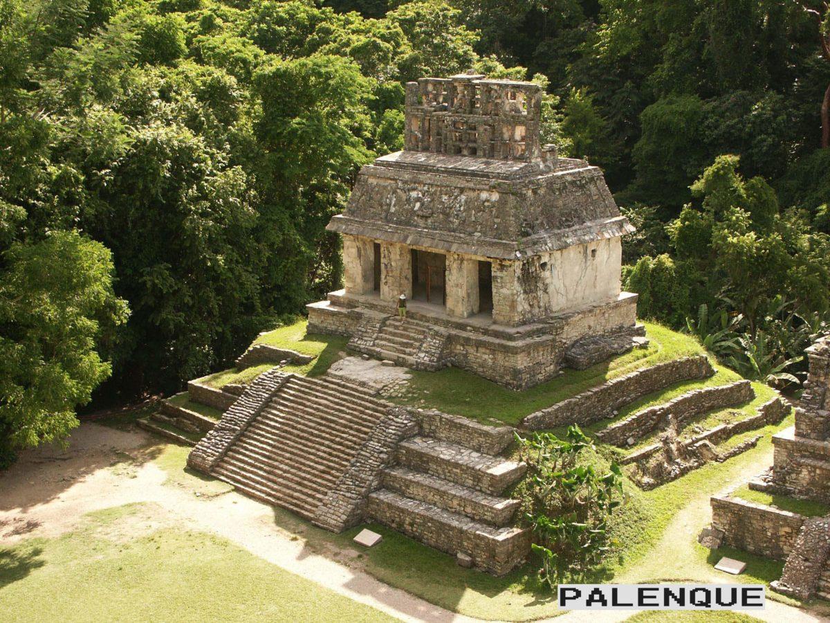 MEXIQUE-2004-382-e1490620311175