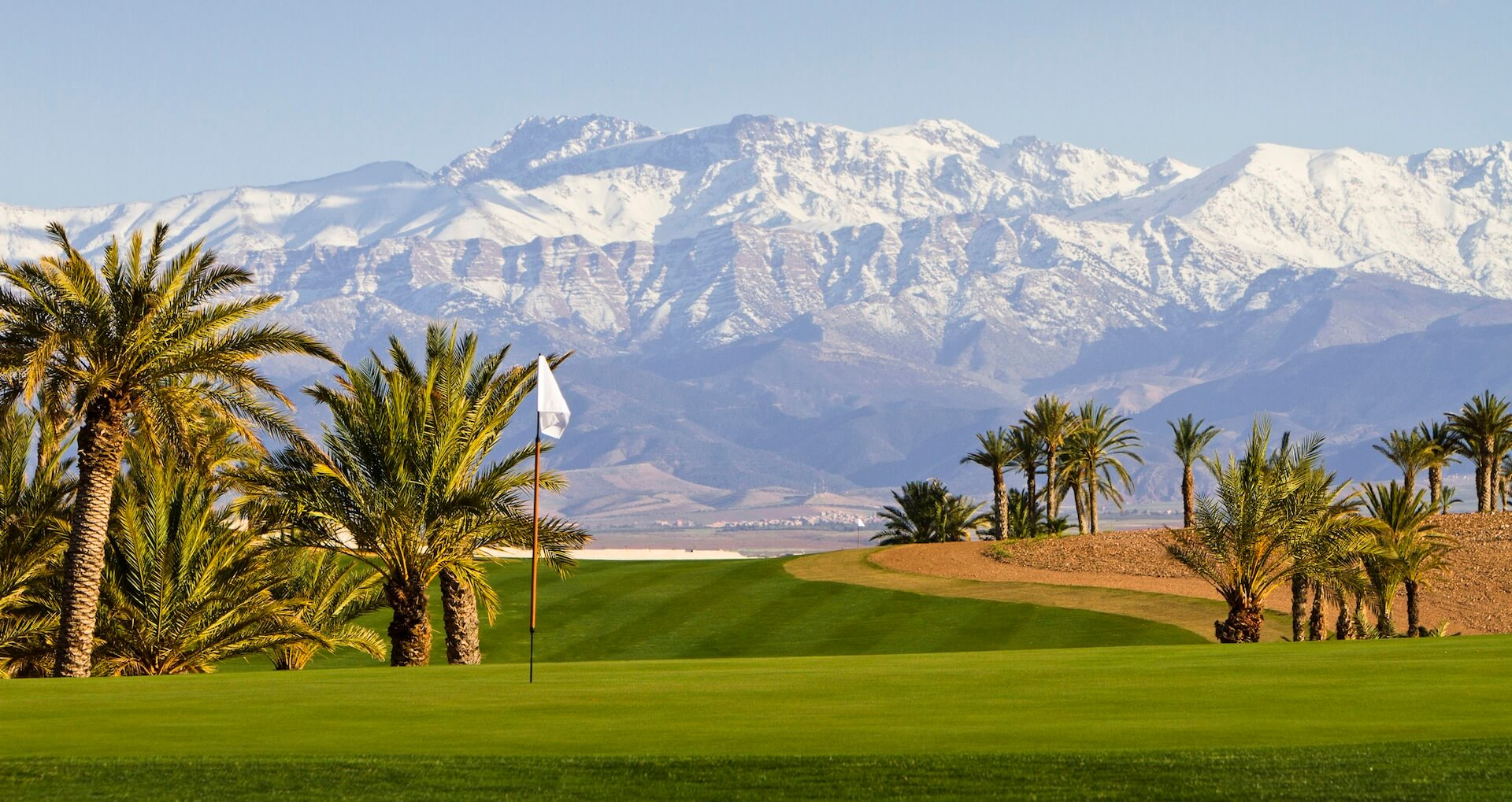 golf-marrakech-atlas