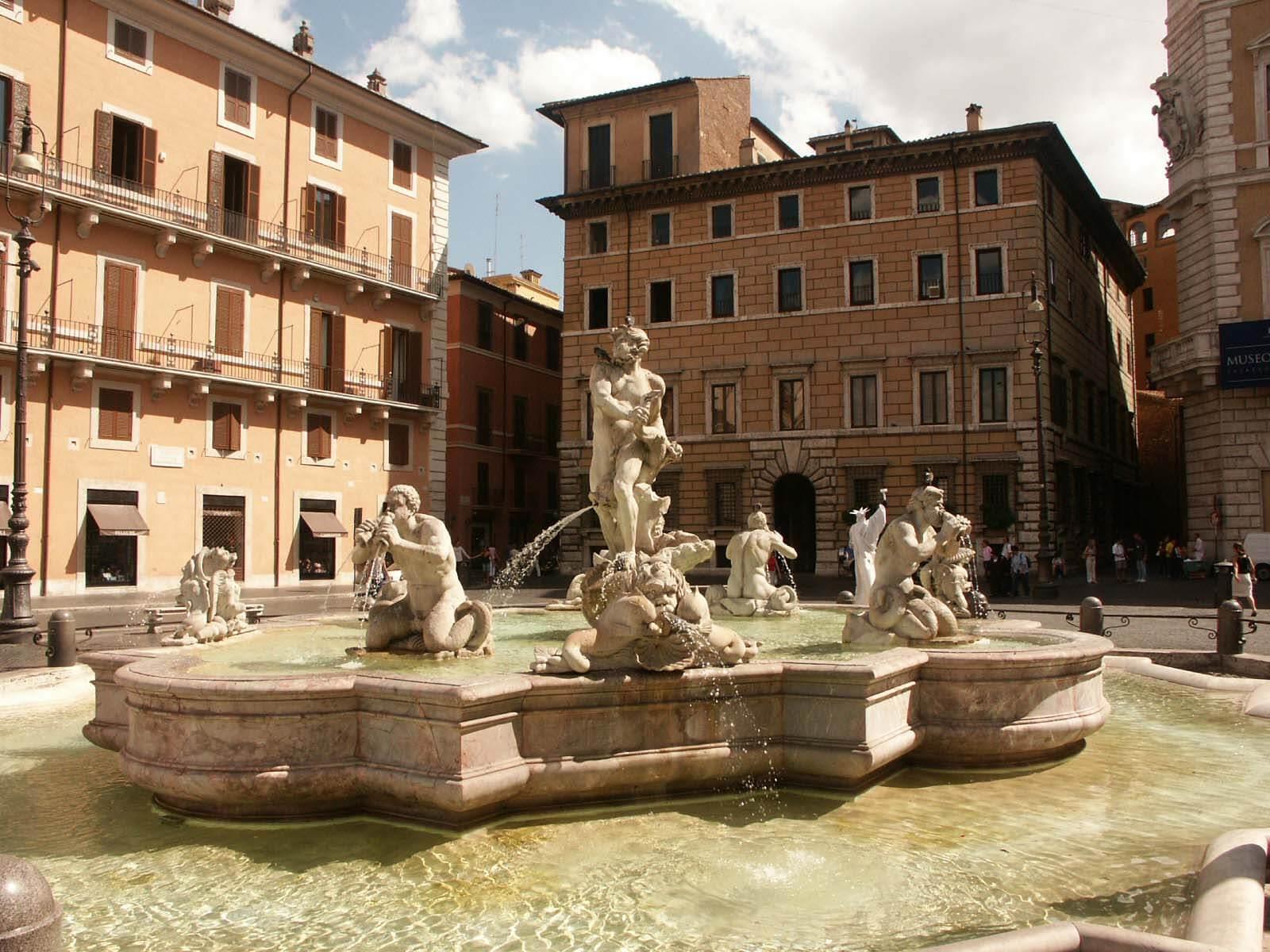 rome-2003-151