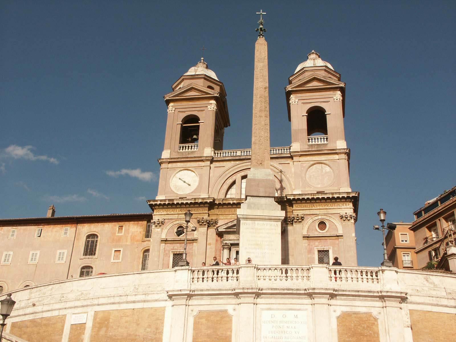 rome-2003-178