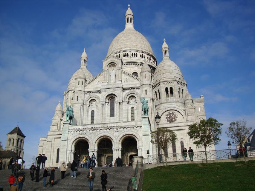 Paris-montmartre1