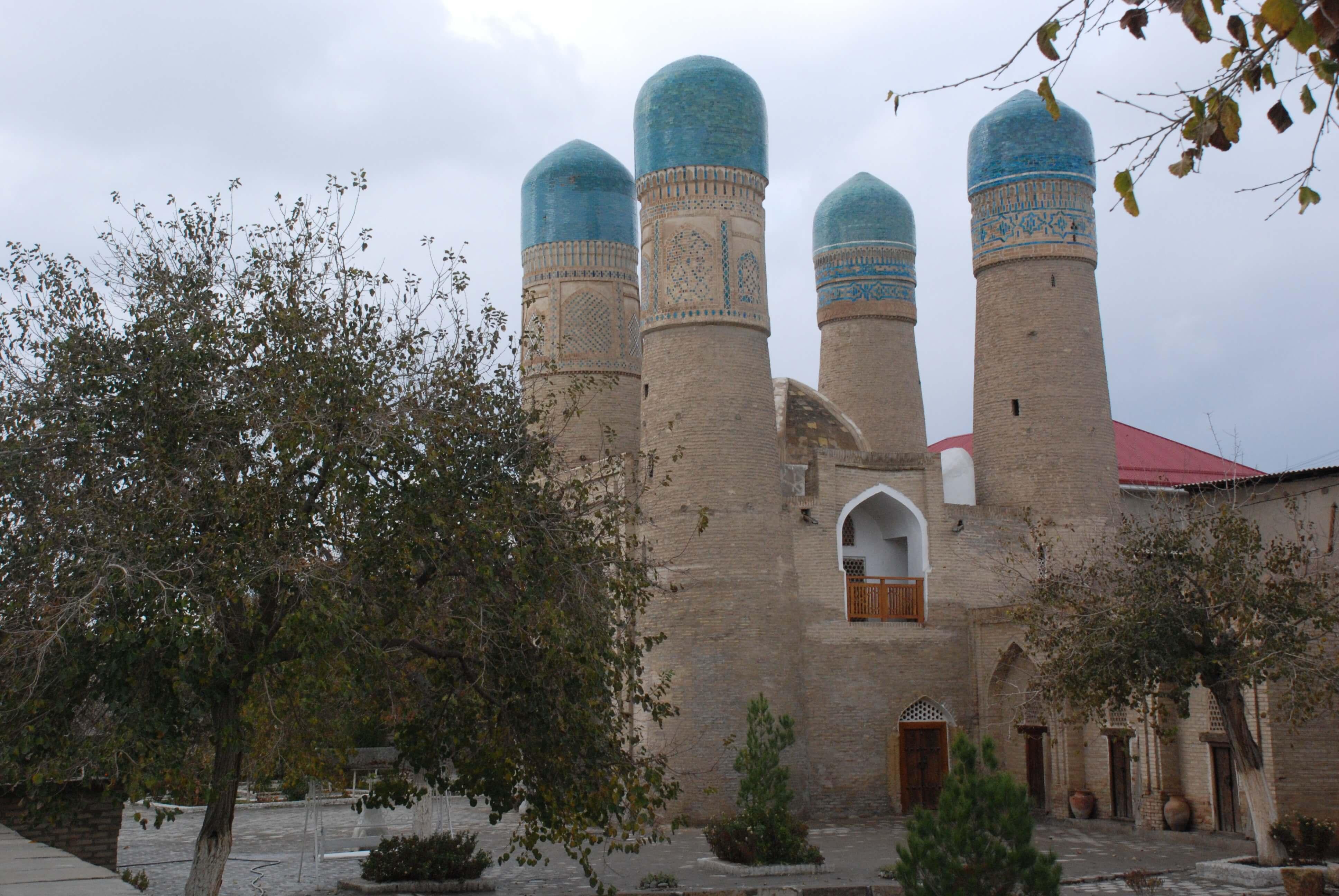 ouzbekistan-17