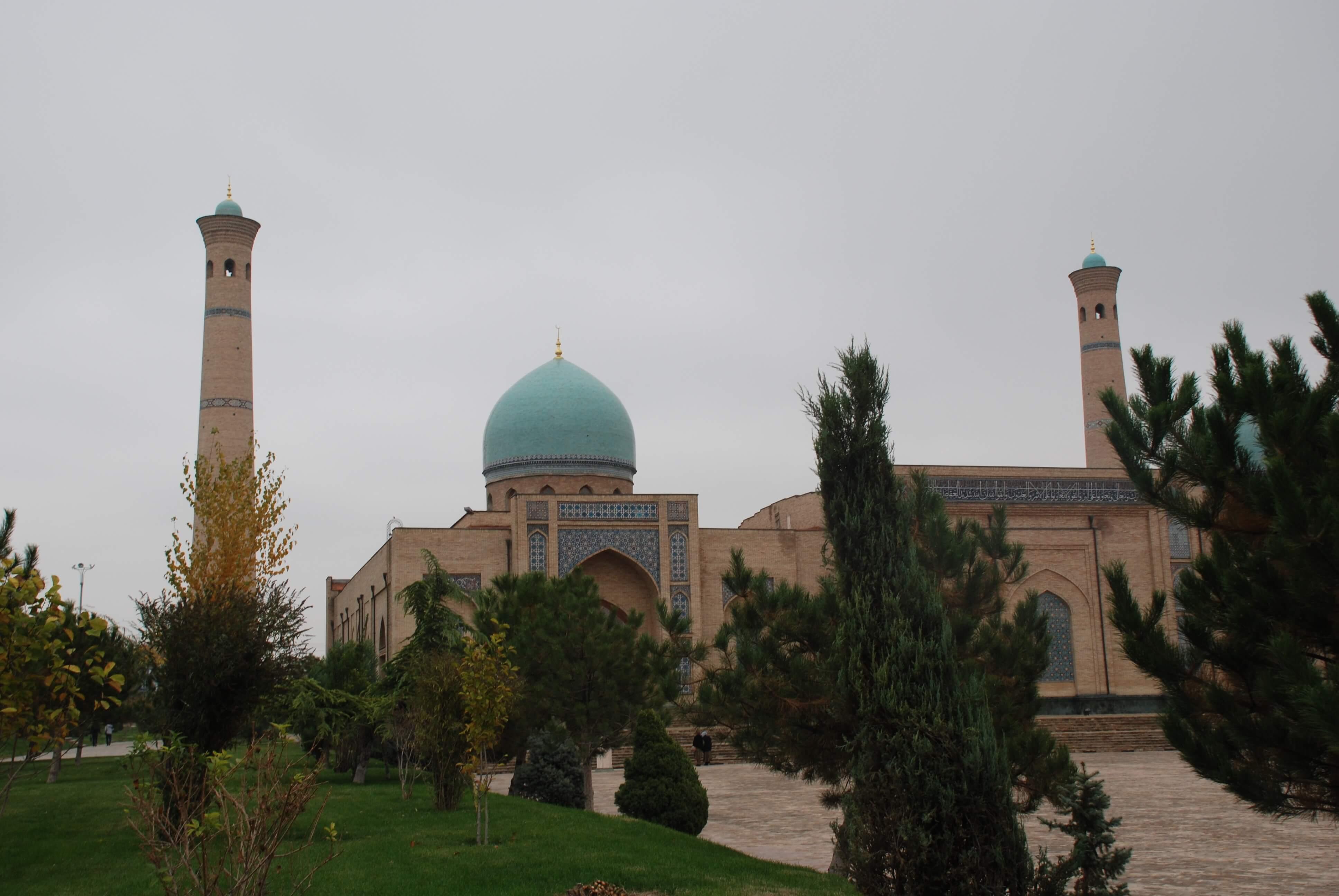 ouzbekistan-2