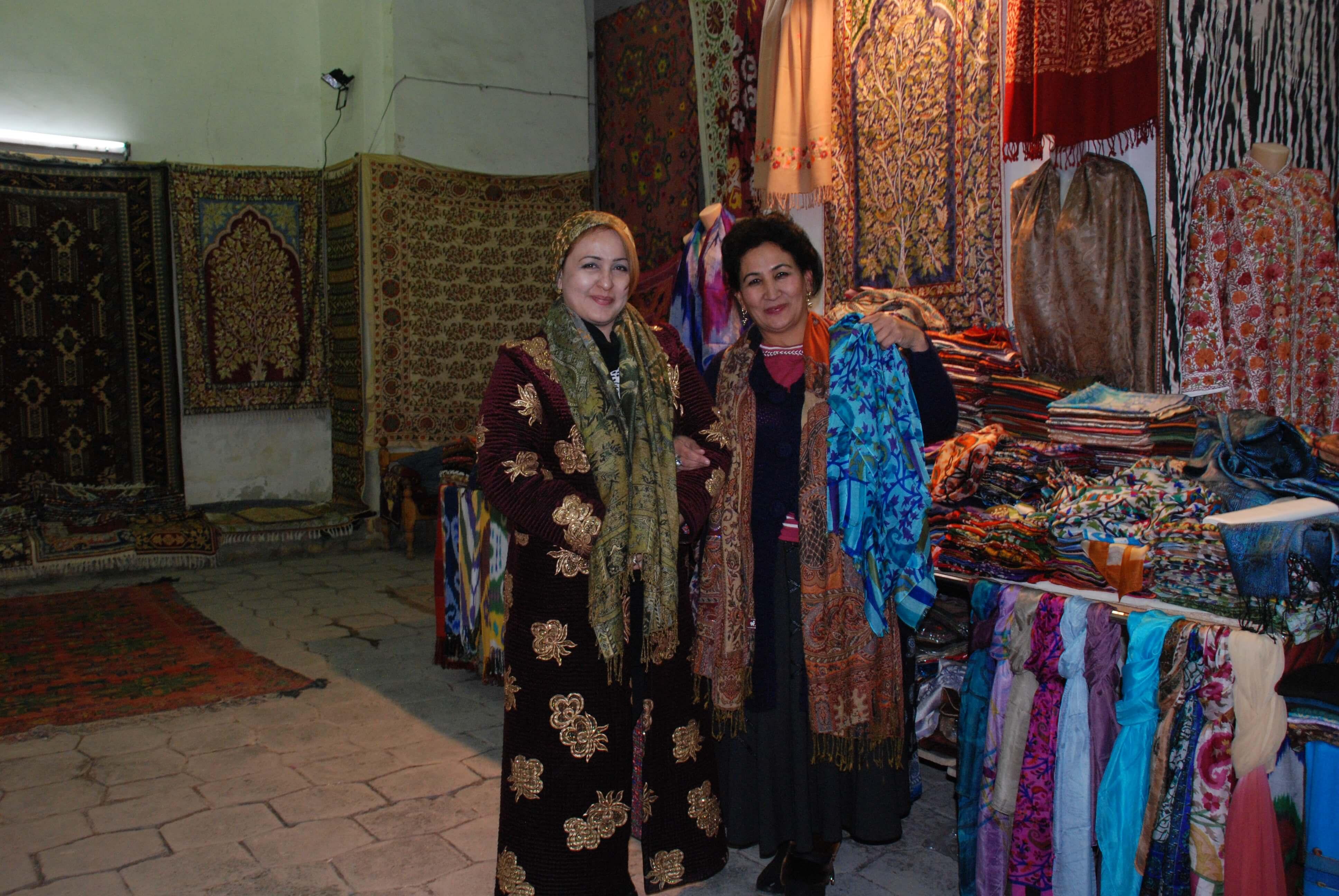 ouzbekistan-22