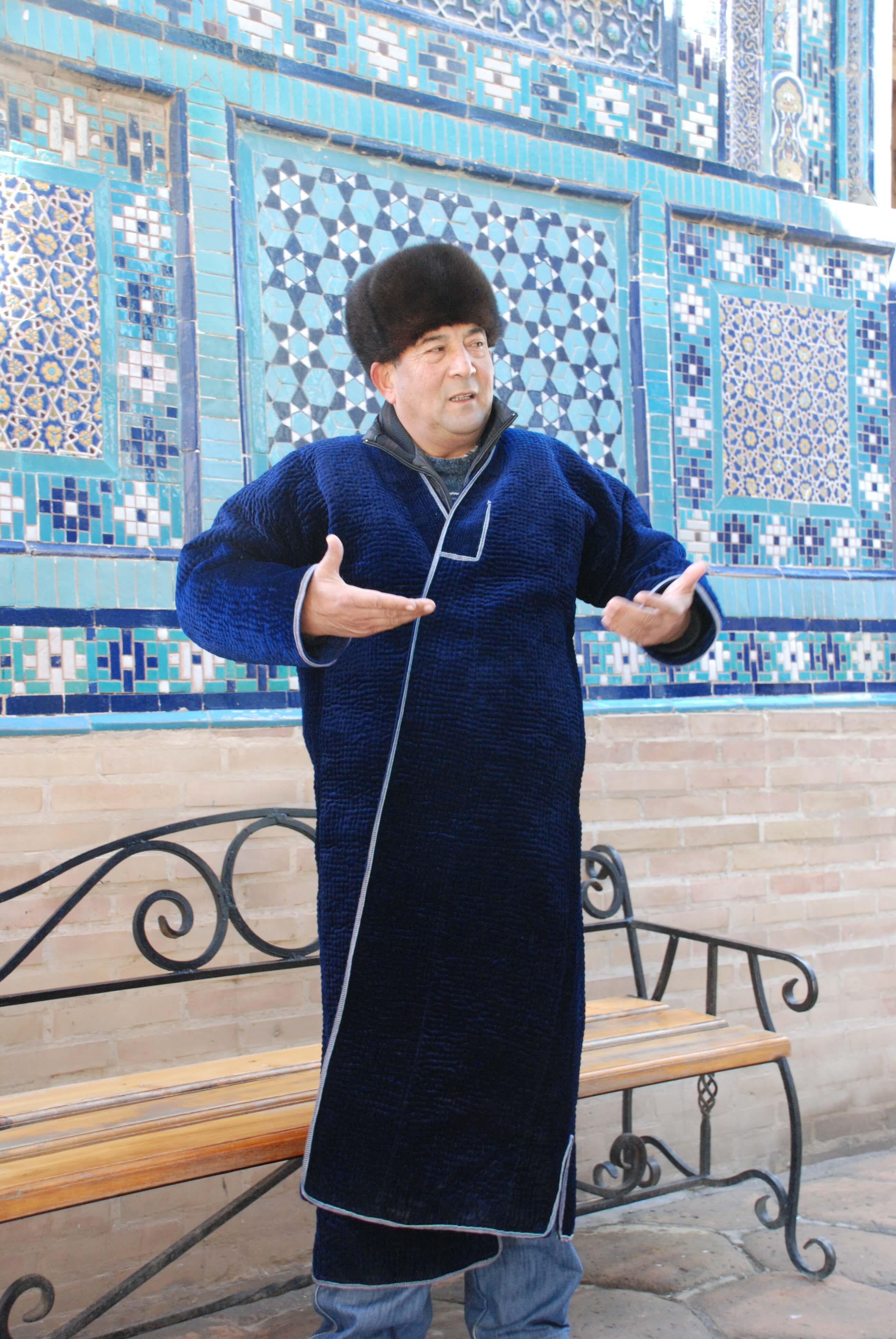 ouzbekistan-31