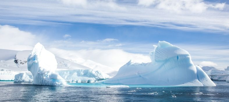 excellentvoyage-actus-antarctique-header