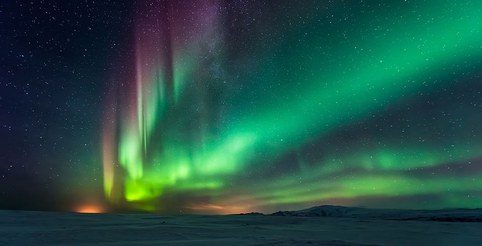 excellentvoyage-aurores-boreales-slide