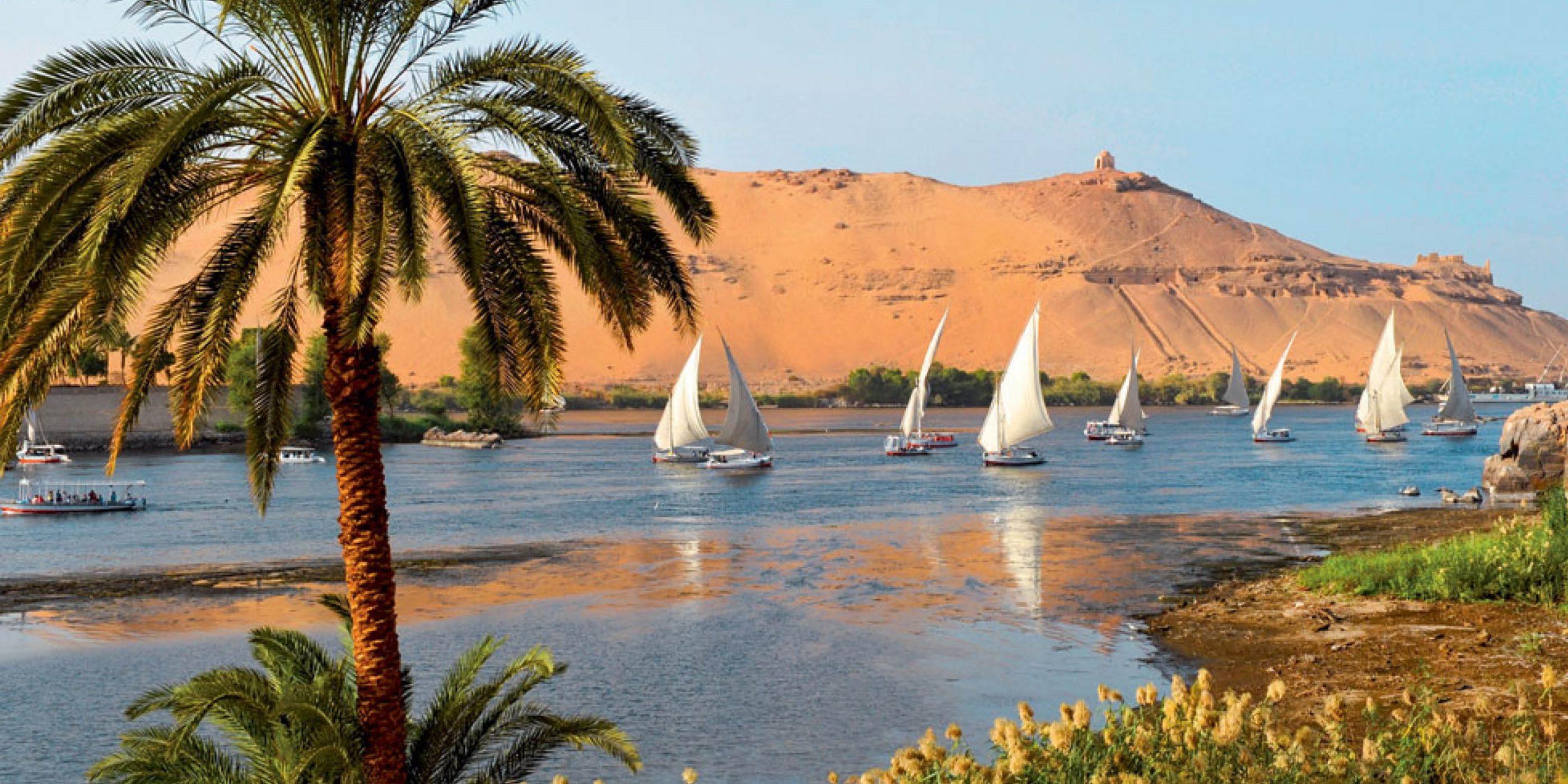 EGYPTE-slide-e1560487014535