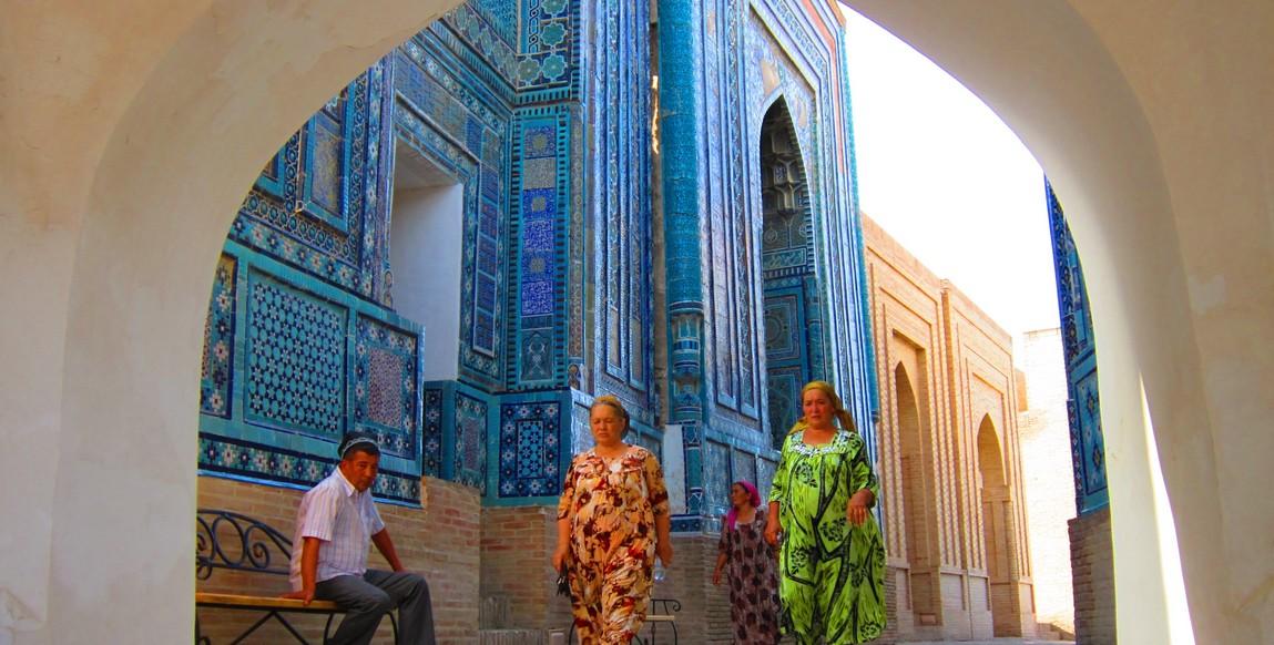 ouzbek-slide