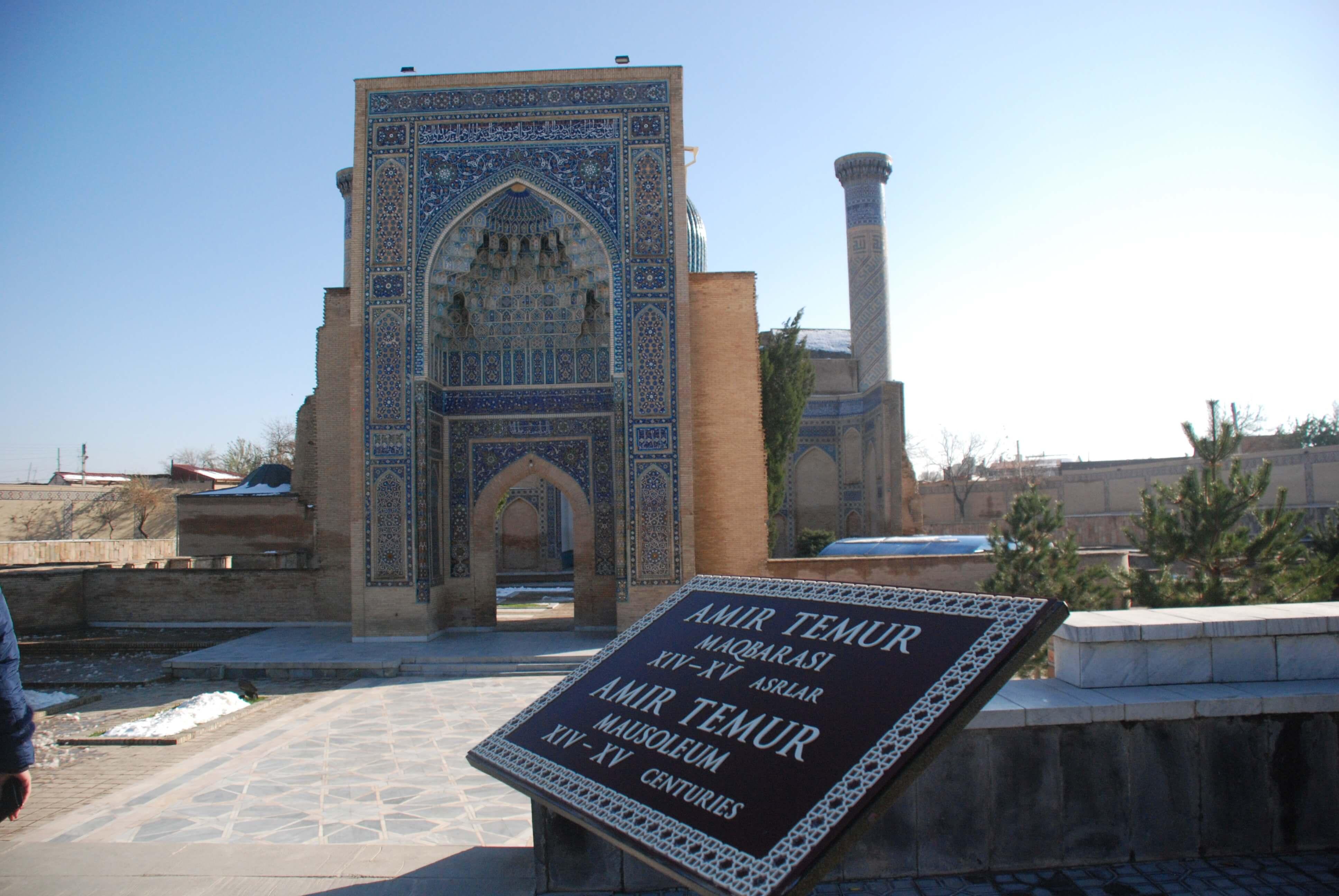 ouzbekistan-1