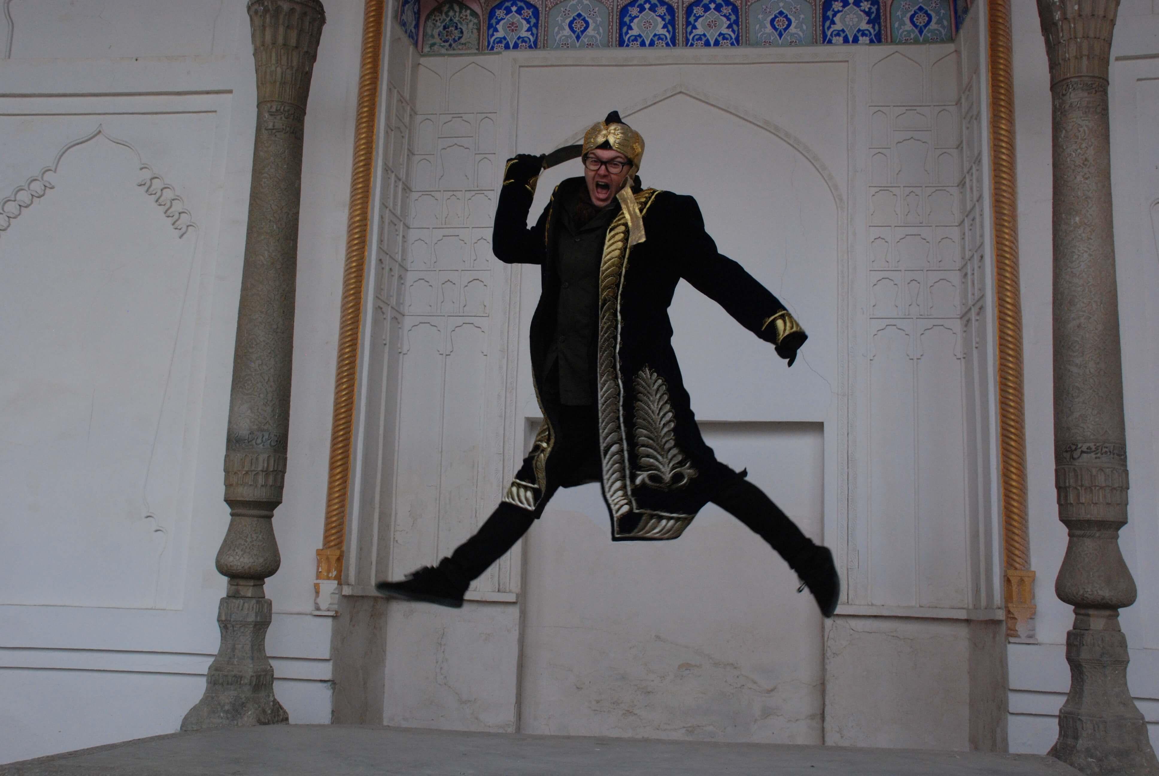 ouzbekistan-13