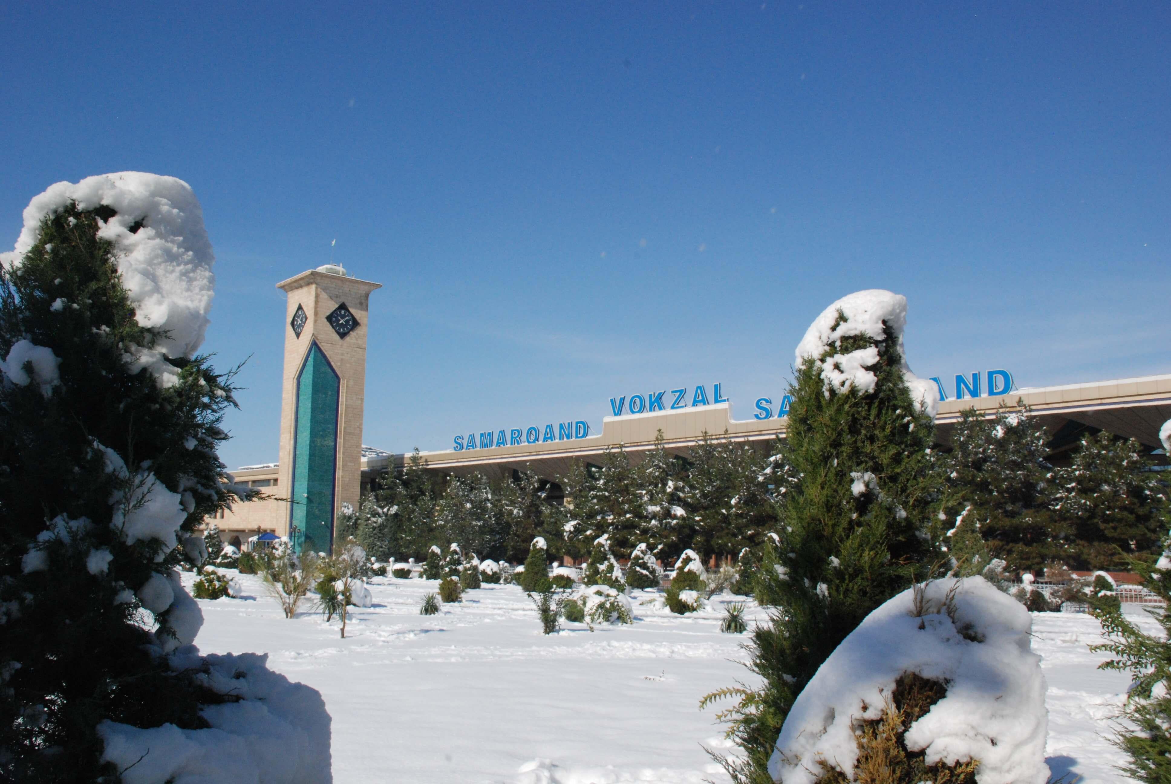 ouzbekistan-25