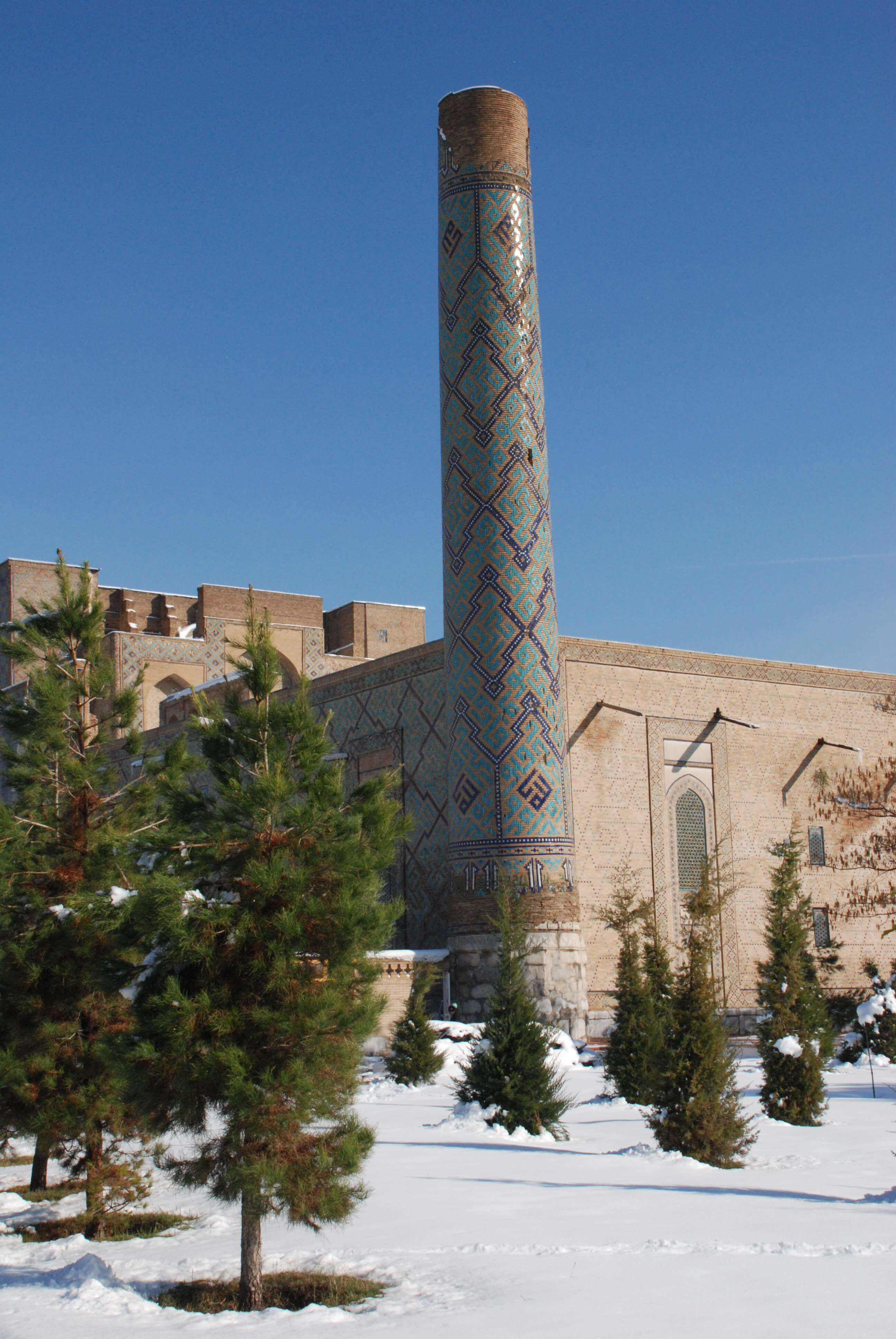 ouzbekistan-26