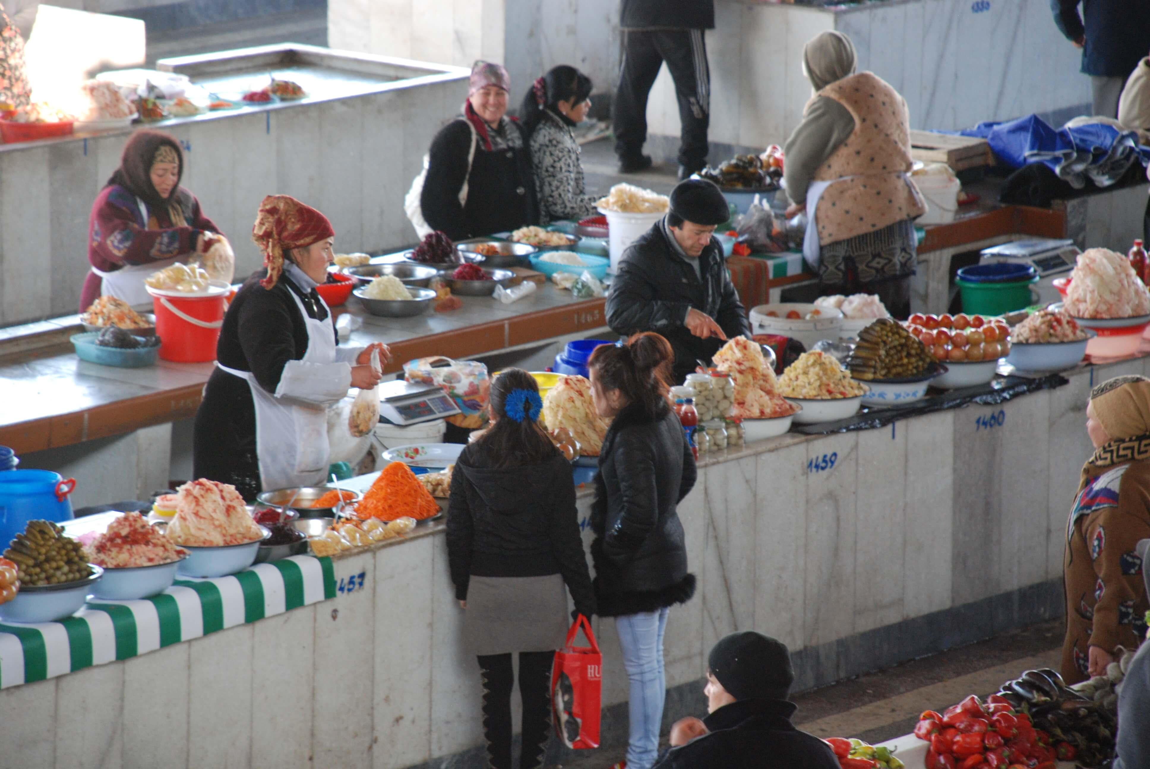 ouzbekistan-29
