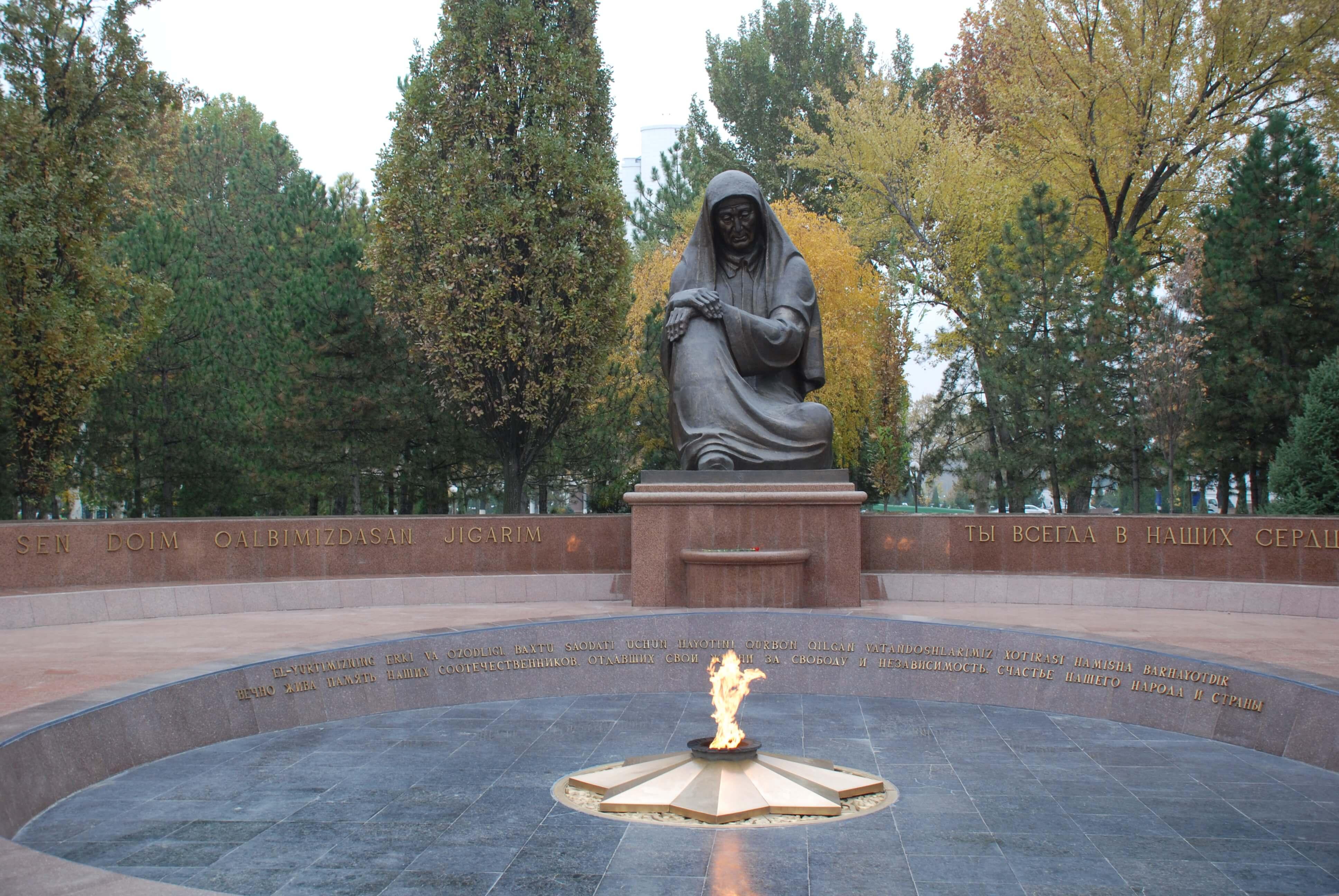 ouzbekistan-3