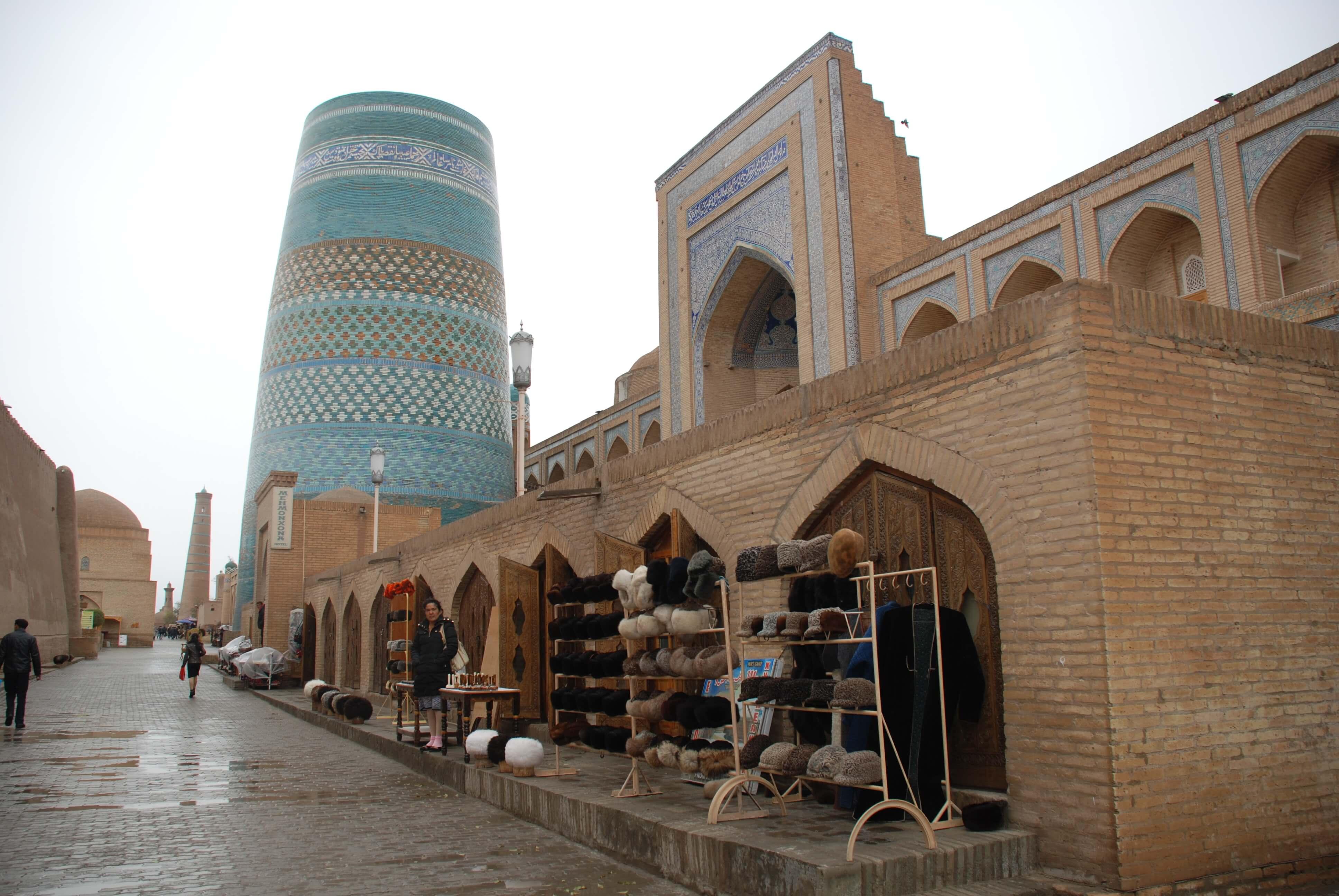 ouzbekistan-4