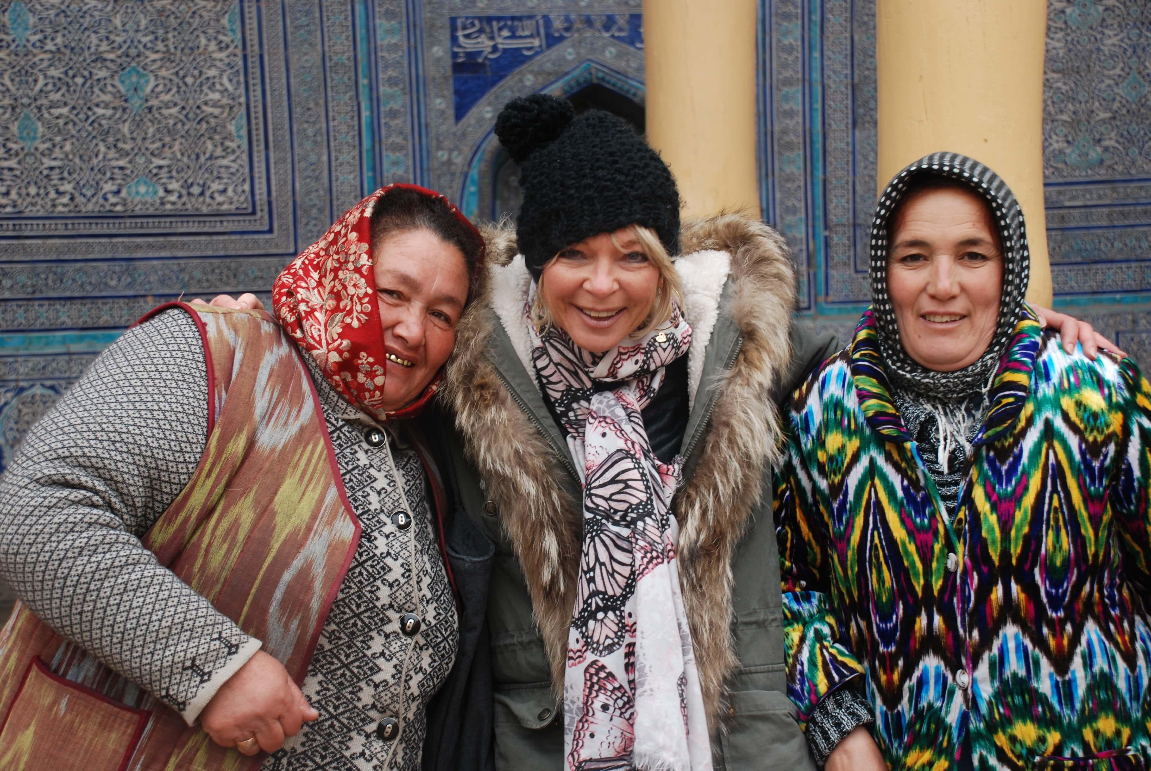 ouzbekistan-6