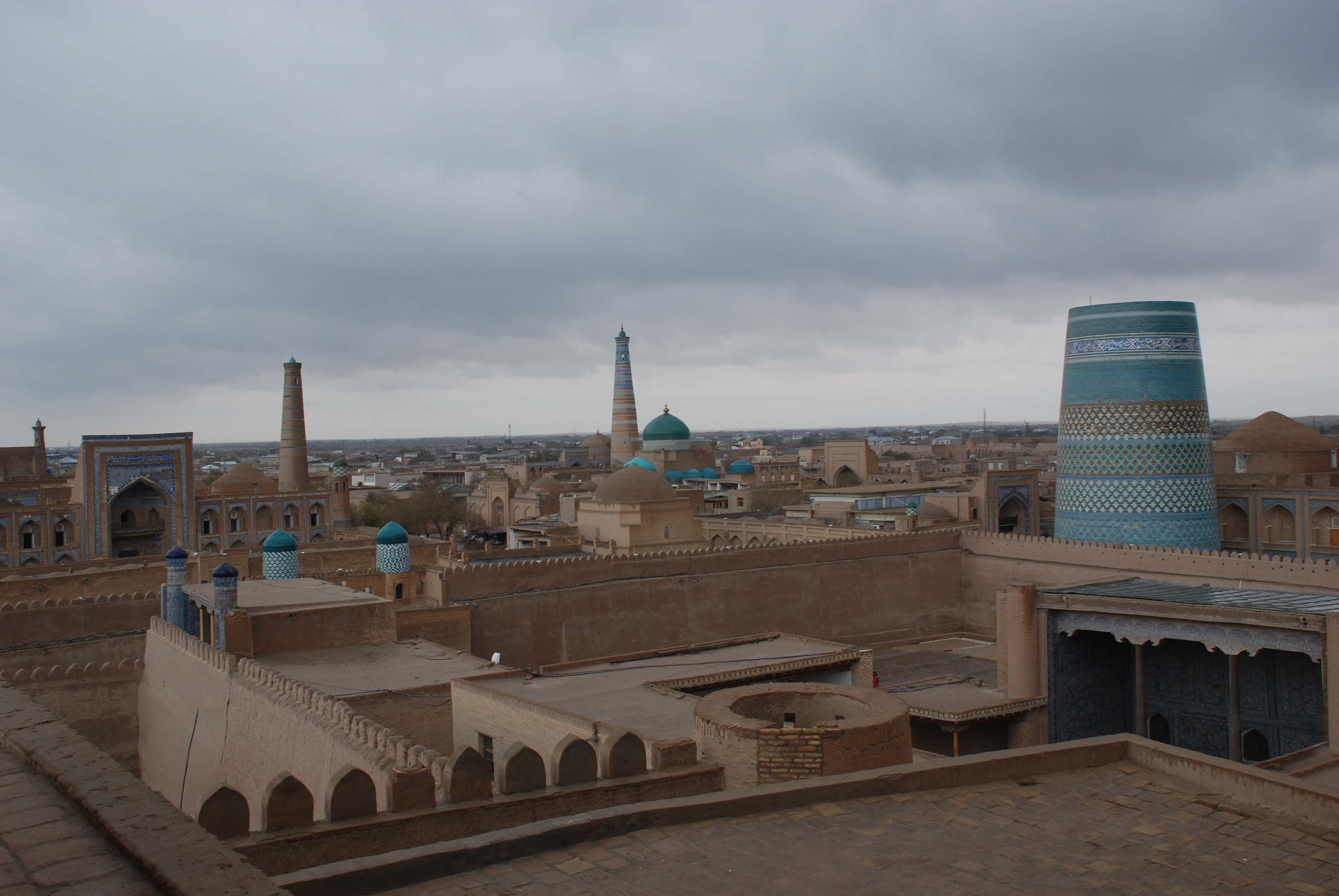 ouzbekistan-7